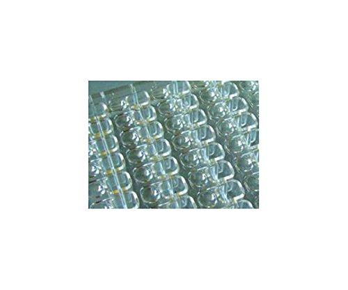 激安な アズワン タンパク質結晶化プレート B071LTSP53 アズワン Maxi48UV 10枚入り/2-7215-08/2-7215-08 B071LTSP53, MADMAX:70a4d228 --- a0267596.xsph.ru
