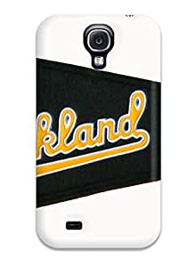 Chad Po. Copeland's Shop 7040009K608385125 oakland athletics MLB Sports & Colleges best Samsung Galaxy S4 cases