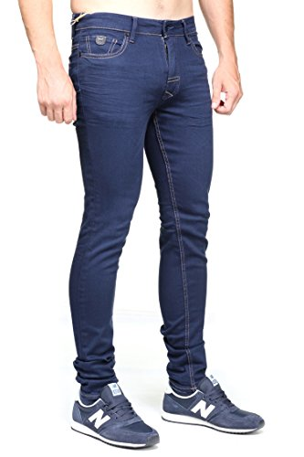 Bleu Jeans Jeans Kaporal Alibi Alibi Alibi Bleu Bleu Jeans Kaporal Kaporal R8qxF4