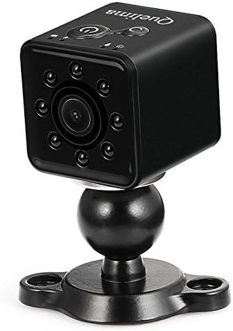 Mini SQ13 WiFi Camera Support 32GB HD DV Sport Action Camcorde Waterproof Case