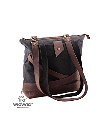 c974f631c9 Image Unavailable. Image not available for. Color  Women s tote bag ...