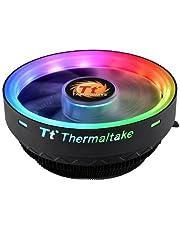 مبرد وحدة المعالجة المركزية ThermalTake UX100 ARGB Lighting CPU