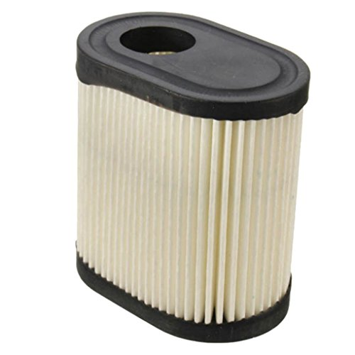 Tecumseh Air 36905 Filter Craftsman Replacement Accessories Lawnmower Machine Lawn Mower Parts