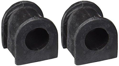 Miata Sway Bars (Moog K90645 Sway Bar Bushing Kit)