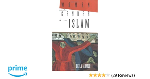Amazon com: Women and Gender in Islam: Historical Roots of a Modern