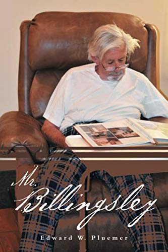 Mr. Billingsley PDF Text fb2 ebook