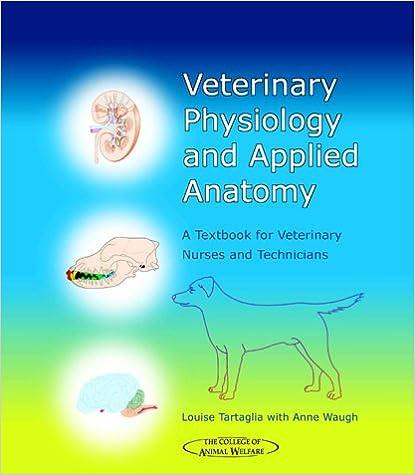 Niedlich Animal Anatomy And Physiology Textbook Pdf Zeitgenössisch ...