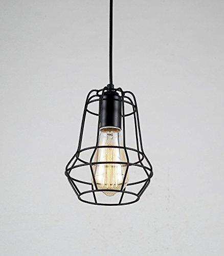 True To Form Lighting Pendant - 5