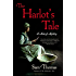The Harlot's Tale: A Midwife Mystery (The Midwife's Tale Book 2)