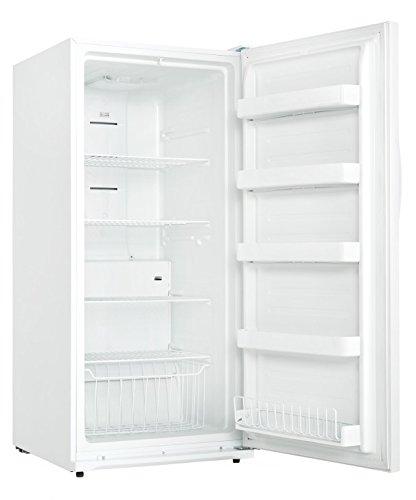 Buy buy upright freezer