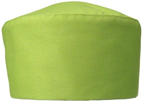 - Uncommon Threads Unisex Beanie, Avocado, One Size