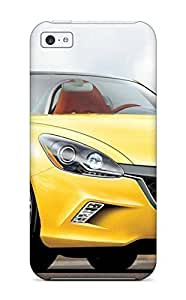 4741599K7219586 plus 5.51 Forever Collectibles Mazda Miata 19 Hard Snap-on iPhone 6 plus 5.5 Case