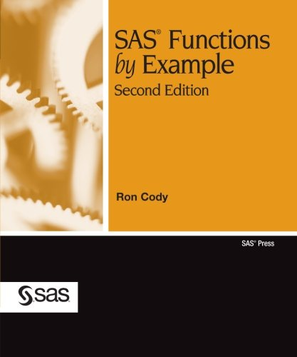 sas-functions-by-example-second-edition