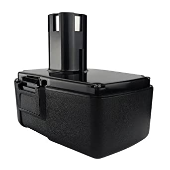 Replace 14.4Volt 1.4Ah Battery For Craftsman 981480-001 973.111291 977406-000 11333