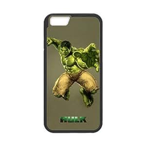 iPhone 6 Plus 5.5 Phone Case HULK
