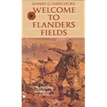Welcome to Flanders Field