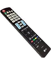 Remote Control For LG Smart TV