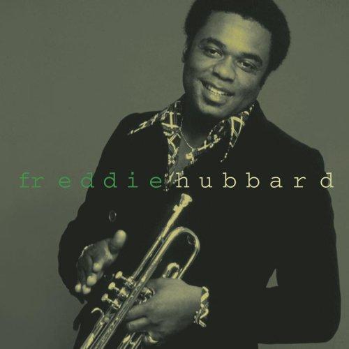 Freddie Hubbard - This Is Jazz 25 - Zortam Music