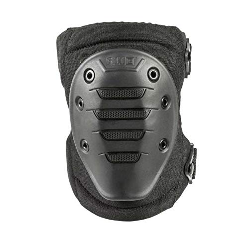 5.11 Tactical Exo.K1 Knee Pad Black