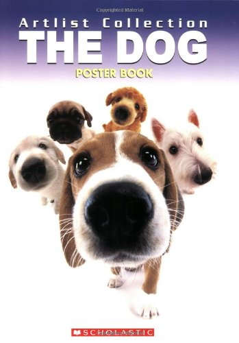 Download The Poster Book (The Dog) ebook