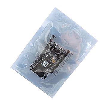 Aqara Smart Temperature Humidity Sensor ZigBee Wifi Wireless