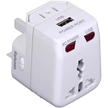 Image result for universal adapter