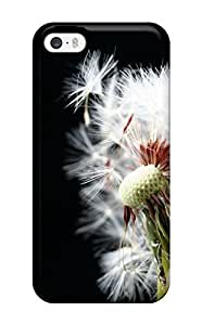 Awesome Case Cover/iphone 5/5s Defender Case Cover(close Up Earth Nature Close Up)