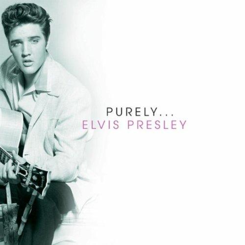 Purely Elvis Presley ()
