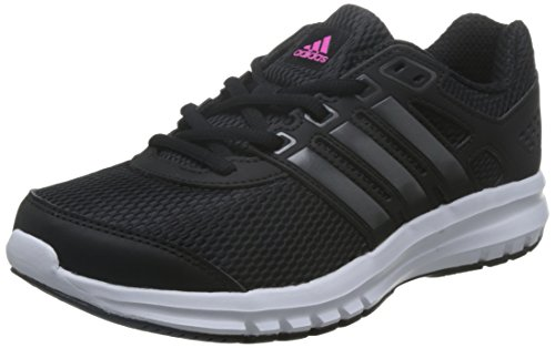 Adidas Duramo Lite W - Bb0888 Blanco-negro