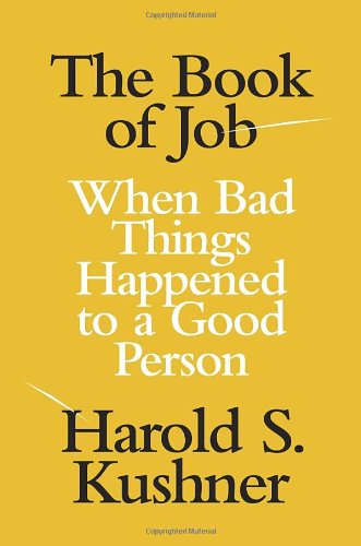 Book Job Things Happened Encounters product image