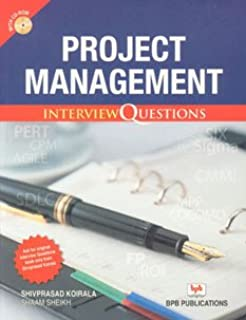 Project Management Interview Questions,Koirala First Edition price comparison at Flipkart, Amazon, Crossword, Uread, Bookadda, Landmark, Homeshop18