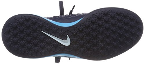 917782 – 414 Kids Nike JR. magistax onda II Dynamic Fit (TF)