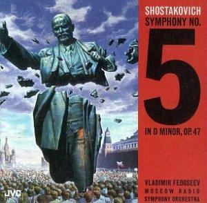 symphony-5-in-d-minor