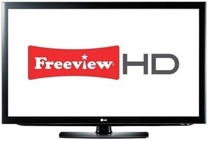 LG 42LD490- Televisión Full HD, Pantalla LCD 42 pulgadas: Amazon ...