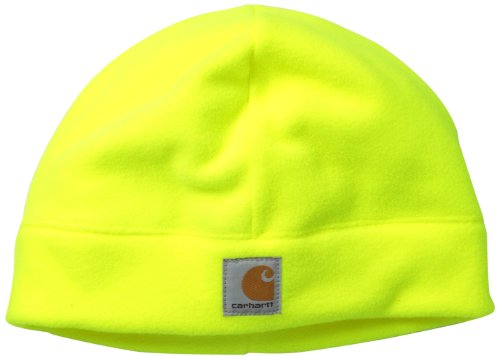 Carhartt Visibility Color Enhanced Beanie product image