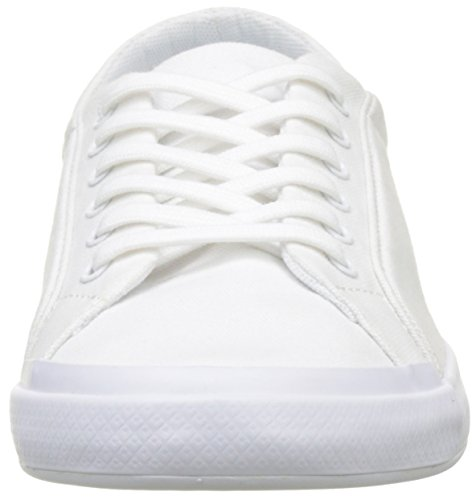 Wht Bl Mujer Blanco Lancelle Lacoste Zapatillas Spw Para wht 2 001 6CxIwOqRT