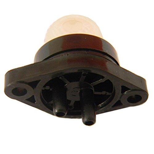 HIPA (Pack Of 5) Carburetor Primer Bulb Pump 188-513 For Poulan 530071835 530047213 Gas Saw Walbro - фото 3