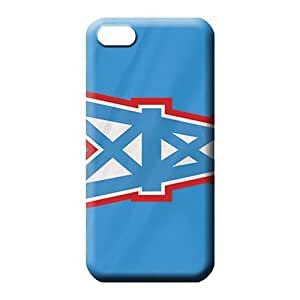 iphone 4 4s case Specially Protective Stylish Cases phone cover skin houston texans nfl football