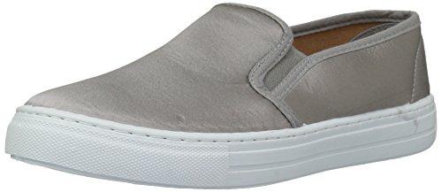 qupid shoes - 9
