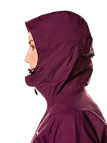 Giacca Giacca Giacca nbsp; berghaus Deluge Impermeabile PRO PRO PRO PRO Isolato xzzXta8