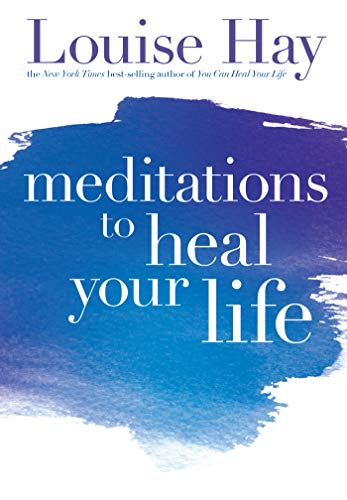 Meditations to Heal Your Life de [Hay, Louise L. ]