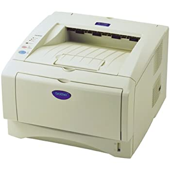 how to make duplex printing in brother dcp-l2550dw laser printer