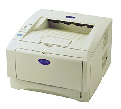 BROTHER HL-5150D PRINTER WINDOWS 8 X64 DRIVER
