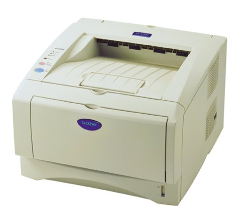 Brother HL-5150D Monochrome Graphic Laser Printer