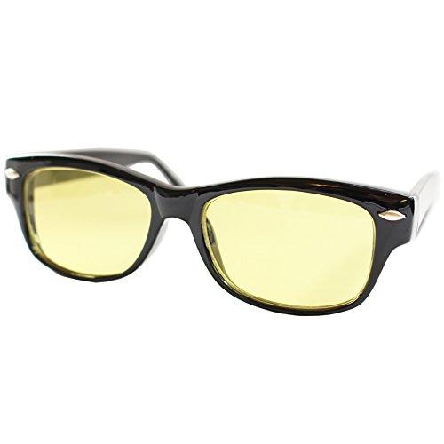 Eight Tokyo Japan Made Vintage Sunglasses Unisex UV protection - Sunglasses Japan