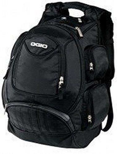 ogio-metro-street-17-computer-laptop-backpack-black