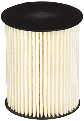 Cummins Filtration FS19855 Fuel Filter/Water Separator
