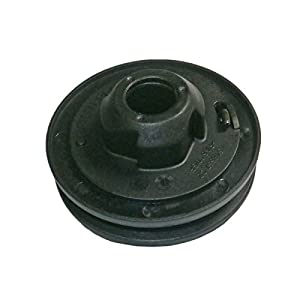 310022004 Starter Pulley Assembly - Homelite 26cc Trimmers OEM New UT33600 --P#EWT43 65234R3FA202938