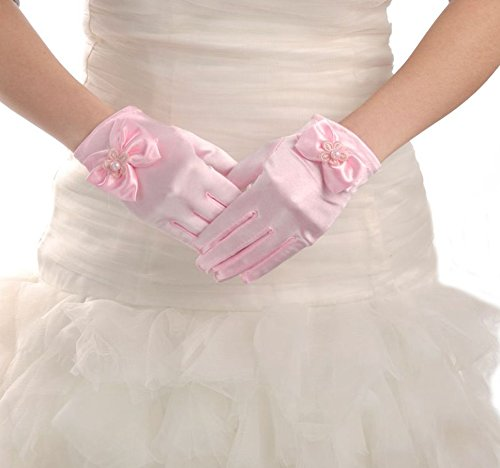 Lusiy (Girls Dress Up Gloves)