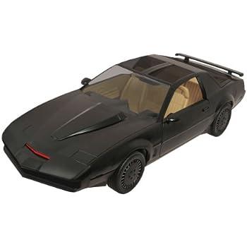 Diamond Select Toys Knight Rider 1:15 Scale KITT Electronic Vehicle